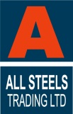 All Steels